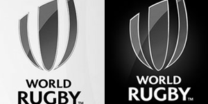 Case Study: World Rugby