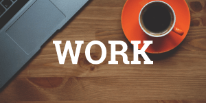 Work Posts