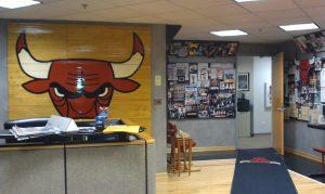 chicago-bulls-header