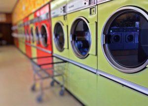coin-laundry-association-header