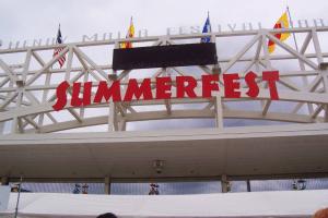summerfest_portfolio
