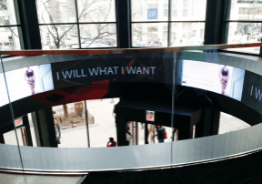 i-will-what-i-want-under-armour-chicago-store