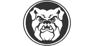 Butler Basketball Season Ticket Sales Marketing Research Project