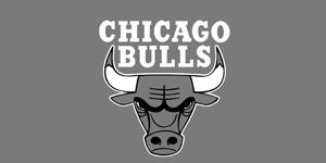 Chicago Bulls Charity Raffle Ticket Sales