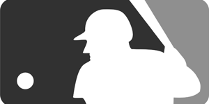 MLB & Chevrolet Sponsorship Executive Summary