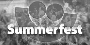 Summerfest Corporate Sales Analysis