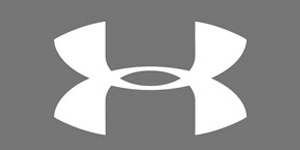 Under Armour & Rugby Analysis