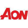 Aon Hewitt Retirement & Investments