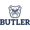 Butler University Athletics Department