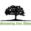 Dreaming Tree Films