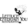 Lettuce Entertain You Restaurants