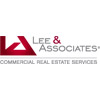 Lee & Associates of Illinois