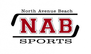 North Avenue Beach Sports