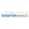 Association of Interim Executives